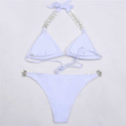 bikini-white2