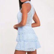 halter-dress10