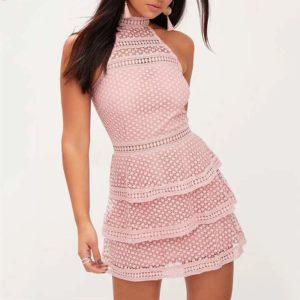 halter-dress12