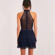 halter-dress6
