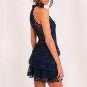 halter-dress7