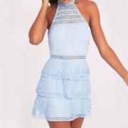 halter-dress9