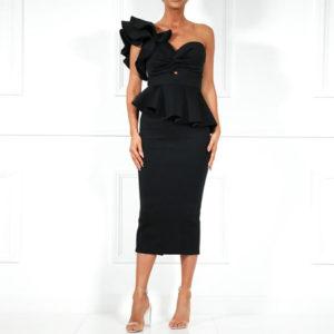 vestido-noir