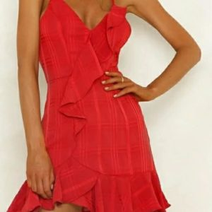 vestido-yasmin