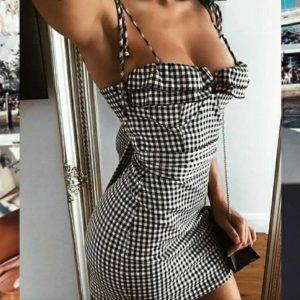 auri-dress