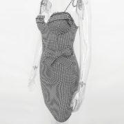 auri-dress64