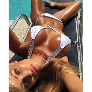 bikini-b