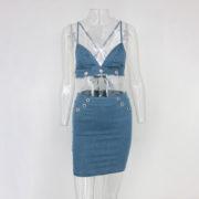 conjunto-blue-4