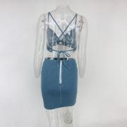 conjunto-blue5