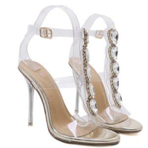 diamond-heels2