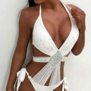 trikini-blanche8