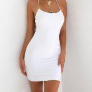 ady-dress2