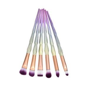 brushes-arco-iris