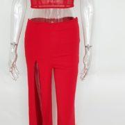 conjunto-red6
