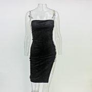 elissa-dress