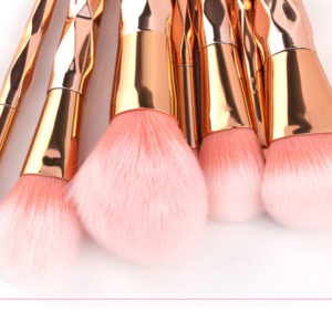rose-gold-brushes
