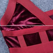 bandage-red-wine3