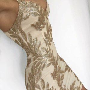 champagne-dress1