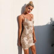 champagne-dress2