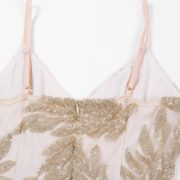 champagne-dress4