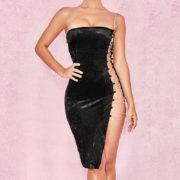 elissa-dress-7