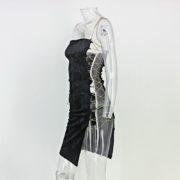 elissa-dress2