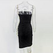 elissa-dress4