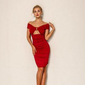 marlena-dress9