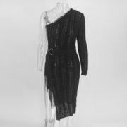 rym-dress