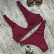 bikini-britney-3