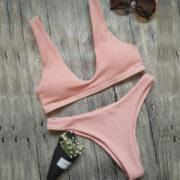 bikini-britney-6