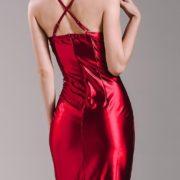 agatha-red-dress-2