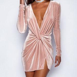 carrie-dress4