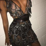luna-black-dress-5