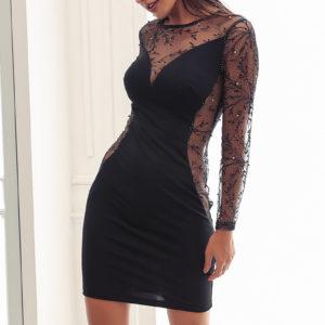 dianna-dress