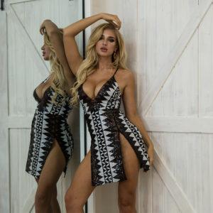 zig-zag-dress2