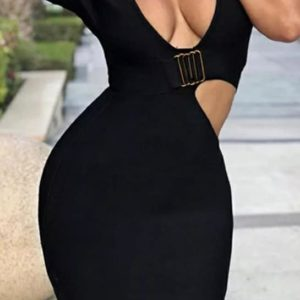 georgia-dress