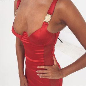 red-scarlet-dress