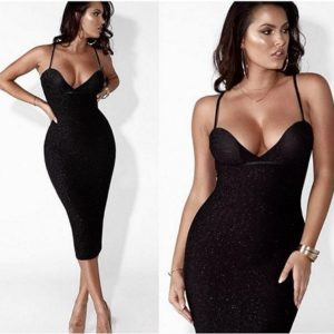sybi-black-dress