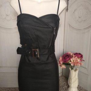 angie-polipiel-dress2