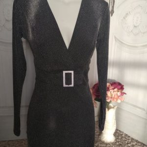 lurex-stripe-dress6