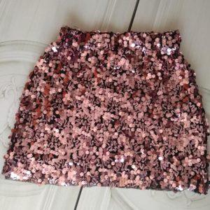 falda-lentejuelas