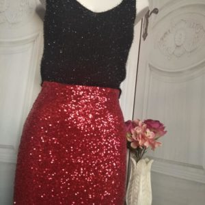 falda-lentejuelas-red3