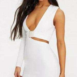 georgia-dress-blanco