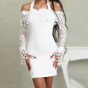 carolina-dress