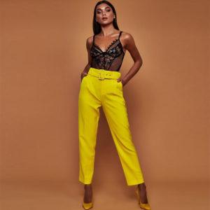 pantalon-siana-amarillo