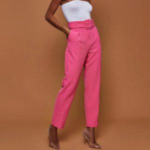 pantalon-siena-rosa