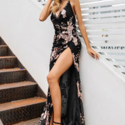adelle-long-dress5