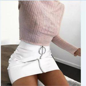 falda-kim-blanca-6