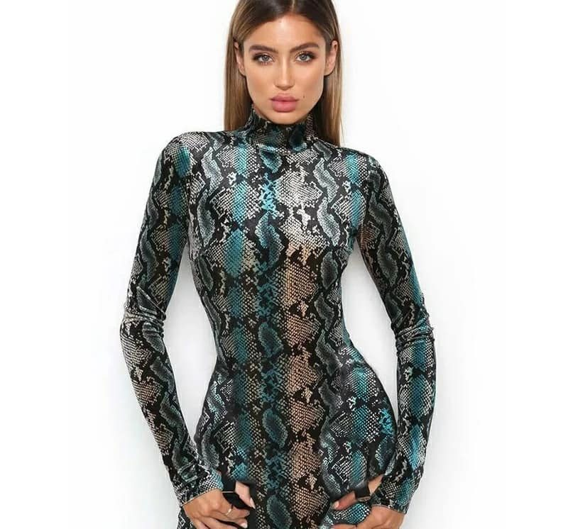 snake-dress-blue2